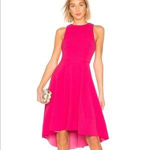 Elliatt Pearl Dress